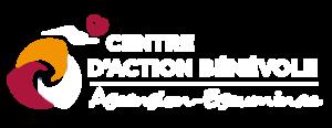 Centre d'action bénévole Ascension Escuminac