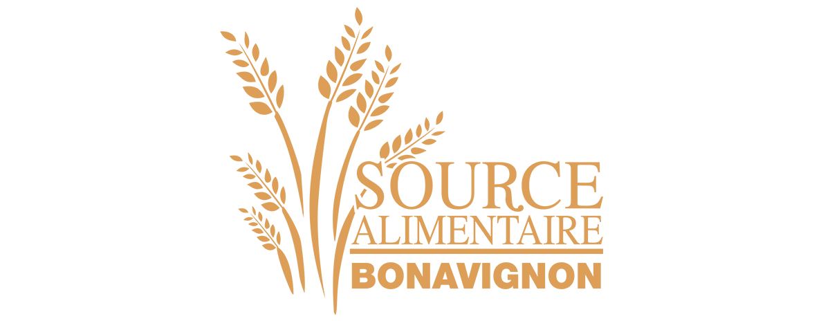 Source alimentaire Bonavignon