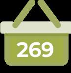 Maria 269