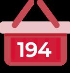Paspébiac 194
