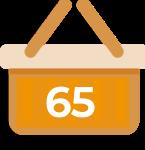 Matapedia 65