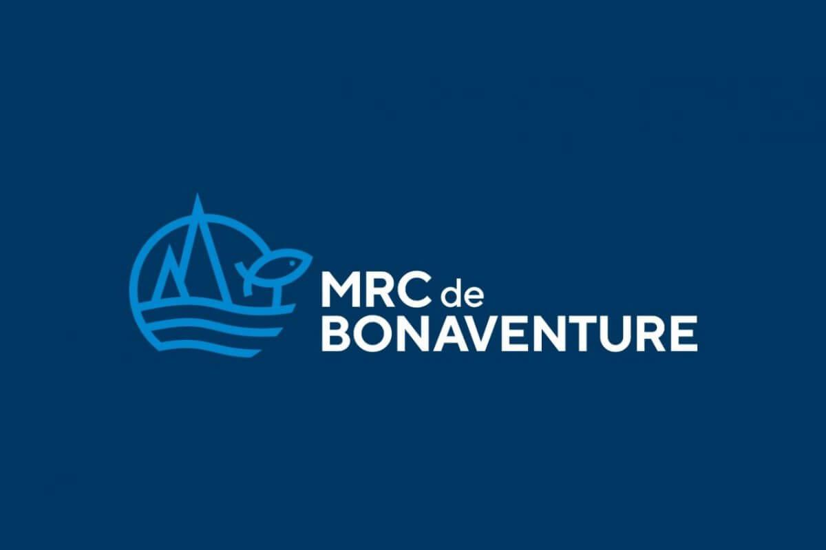 MRC de BONAVENTURE